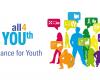 «Нестле» увеличивает возможности для трудоустройства молодежи