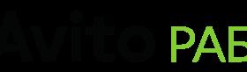 Мобильное приложение Avito возглавило рейтинг лучших сервисов для поиска работы по версии Роскачества