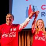 Coca-Cola HBC Россия заняла первое место в рейтинге Rabota.ru