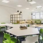 Создание офиса будущего в срок и без переплат – реально ли?