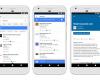 Google запустил агрегатор поиска работы на основе искусственного интеллекта