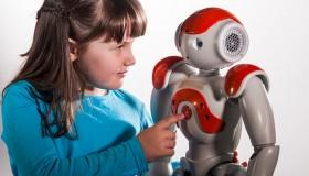 Российский робот-рекрутер привлек инвестиций на 50 млн.рублей