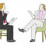 Пунктуальность и позитивное мышление — работодатели рассказали,  на что обращают внимание на собеседованиях