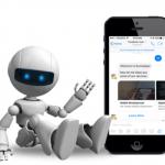 Современный HR: геймификация, квесты, «бобрики», роботы и боты