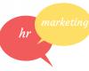 Маркетинг в рекрутинге: результаты исследования 2020 г.