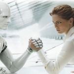 Искусственный интеллект полностью изменит роль HR в компаниях
