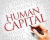 Где найти денег на человеческий капитал и инфраструктуру?