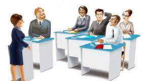 Проверьте свои знания и подтвердите профессиональную HR-квалификацию