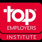 Лучшие работодатели России и Европы: версия Top Employer Institute
