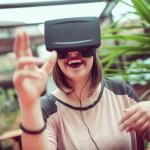 Блокчейн, VR и BigData: как появляются и завоевывают рынок новые профессии