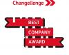 Лучшие работодатели-2018 для студентов: версия Changellenge