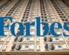 100 надежных российских банков — 2018. Рейтинг Forbes