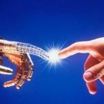 Чат-боты меняют профессию HR: предпосылки, настоящее и будущее