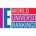 Новосибирские вузы вошли в мировой рейтинг университетов по физическим наукам