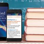 С днем учителя! новейший смартфон обойдется педагогам в четыре зарплаты