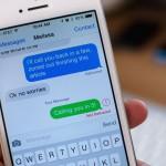 Создано новое мобильное приложение VGR Sputnik для корпоративных коммуникаций