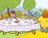 «Союзмультфильм» выберет новый сериал для разработки на Суздальском фестивале анимационного кино