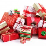 Около 2300 рублей потратит среднестатистическая российская компания на новогодний подарок для каждого своего сотрудника или партнера