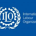 К 100-летию Международной организации труда: приглашаем на бесплатную конференцию в Москве