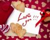Около 70% служебных романов между российскими офисными сотрудниками заканчиваются свадьбой