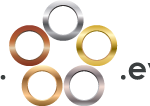 V «Олимпиада бизнес-игр и нетворкинга» — крупнейшее деловое мероприятие о применении игр, геймификации и нетворкинга в бизнесе