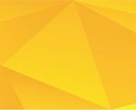 Компания 3М – партнер Национального Чемпионата WorldSkills