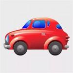 Создается электромобиль по концепции суперкара Marussia