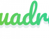 "13 июня приглашаем в Москву на презентацию он-лайн сервиса Squadrille – ""умного"" решения для HR"