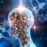 SAS Global Forum 2021: инновации начинаются с вопросов, вопросы начинаются с любознательности