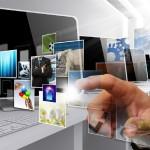Новая роль HR в цифровой экономике