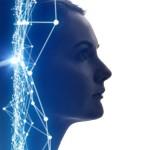 Искусственный интеллект ускоряет процесс подбора персонала