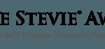 Лауреаты престижной международной премии Stevie® Awards «Выдающиеся Работодатели – 2020»