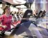 Фитнес-сбор: налоговый вычет на занятия спортом готовят к лету 2020-го