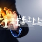 Приглашаем на первый онлайн Антиклуб для IT и финансовых компаний