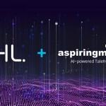 SHL завершила сделку по покупке компании Aspiring Minds