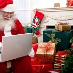 Россияне назвали самые востребованные профессии на новогодние праздники