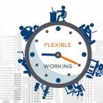 Бизнес упустит талантливых специалистов, если откажется от гибкого графика