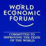 Глобальная экономика в 2020 году рискует столкнуться с экономической конфронтацией