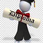 Четверть россиян считает переоцененной значимость диплома для карьеры