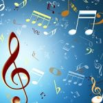 Фестиваль Soundtrack: у каждого есть шанс прославиться