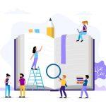 Образовательная программа на английском языке для подготовки инженерной элиты