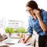 Эффект удаленки и выгорание на работе