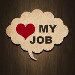 От любви до ненависти: как российские работники относятся к своей работе?