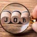 Сколько россиян собираются искать работу в январе 2021?