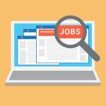 63% работодателей столкнулись с нехваткой сотрудников в период пандемии