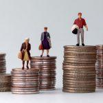 Компании не будут компенсировать повышение ставки НДФЛ сотрудникам с доходами от 5 млн рублей в год