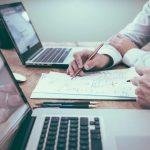 Вы знаете, как управлять подбором на основе данных при помощи Excel и инструментов автоматизации рекрутинга?