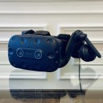 Тестируем технологии VR в обучении персонала. Лучшие практики.
