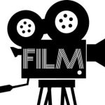 Вызовы киноиндустрии в эпоху глобальной цифровой трансформации