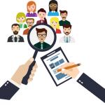 Teamline Consult запустил smart-сервис оценки кандидатов и формирования кадрового резерва Team.Assessment